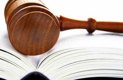 Le régime juridique des contrats