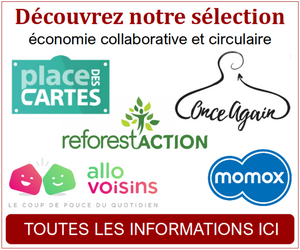 economie-collaborative