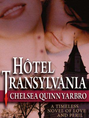 Ipod audiobooks download Hotel Transylvania