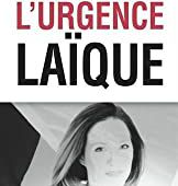 Laurence Marchand-Taillade