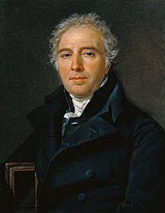 L'unique banqueroute de la République Française à ce jour
