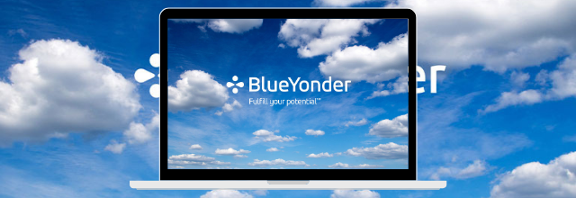 Leonardo Helicopters pilote son projet de transformation de la supply chain avec Blue Yonder