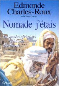 «Gaston DEFFERRE dit «Gastounet» (1910-1986), Ministre d'Etat de la Décentralisation de François MITTERRAND et initiateur de la Loi-Cadre de 1956 sur l'Outre-mer» par Amadou Bal BA - http://baamadou.over-blog.fr/