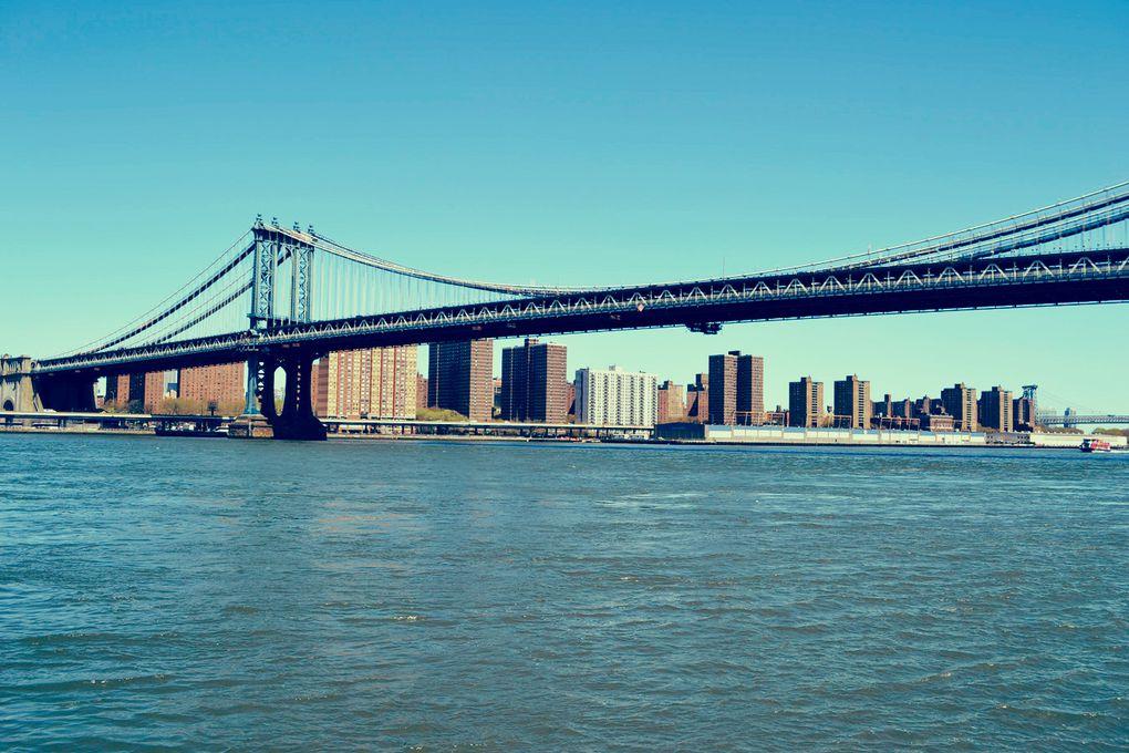 Album - New-York 2e