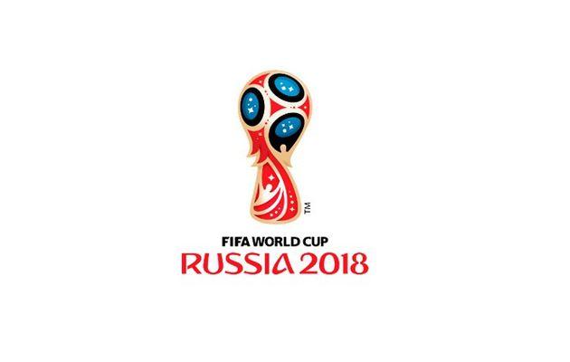 Jean-Pierre Bernès rejoint LCI à l'occasion de la Coupe du Monde FIFA 2018