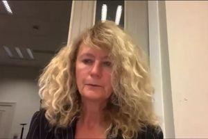 ALERTE ! | Scandale d'État : une loi d'état d'urgence sanitaire prévue en catimini pour janvier 2021