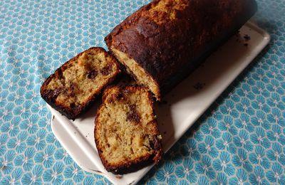 Tyroler cake, enfin.... presque .