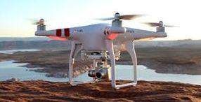 Un drone made in RPC s'il vous plait  !