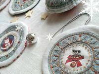 free craft links/ liens creatifs gratuits le 15/12/16