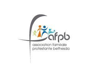 Association BETHESDA