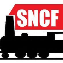 Casse de la SNCF : 7000 emplois en moins en trois ans !