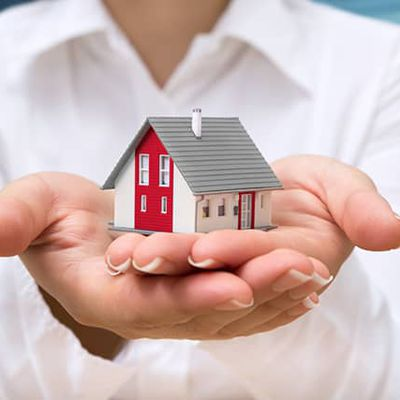 10 Mistakes Real Estate Investors Make the First Few Years (VIDEO)