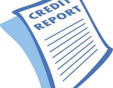 How To Go About Fixing Your Credit