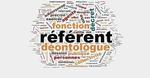 Publication des décrets sur les référents déontologues