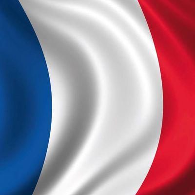 COURBEVOIE en FRANCE