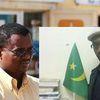 Intervention française au Mali : TPMN pour ou contre ?