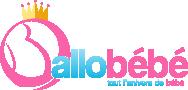 Lancement des Soldes chez allobébé.fr {#CodeRéductionInside}