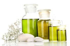 Les bains d'huiles pour hydrater vos cheveux?