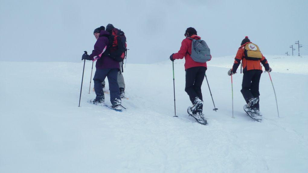 """Gap - Céüze 2000 est la station de ski la plus au sud des Hautes-Alpes.  Située à 2 heures de Marseille, à 20 minutes de GAP, cette station vous offre  son accueil convivial, familial, et surtout son slogan local :   """"300 jours de soleil par an"""""""