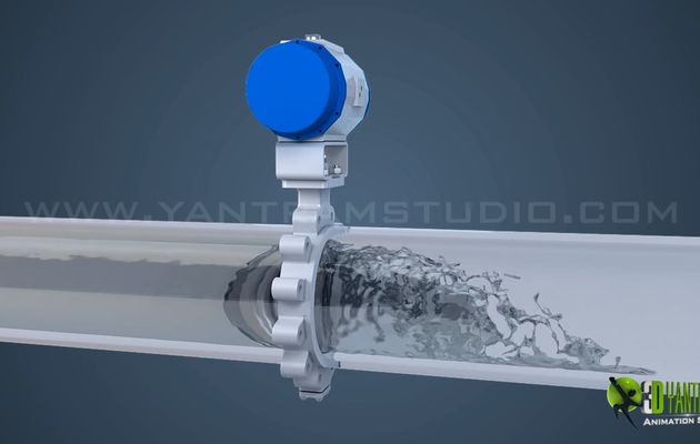 3D Product Modeling , 3D Product Visualization and Product Rendering Animation-Austin, Texas
