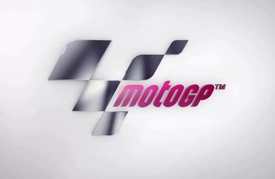MotoGP 2021 Course de Silverstone