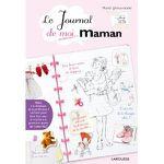 J'ai lu - Le Journal de moi... maman