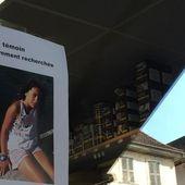 Affaire Maëlys, Fiona, Estelle Mouzin... Les médiums peuvent-ils aider les enquêteurs à retrouver les enfants disparus?