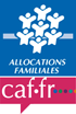 Prime de Noël pour les bénéficiaires du Rsa : 26 863 allocataires concernés
