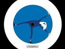 Ein Lied, wie ein stiller Traum – Stornoway – Zorbing