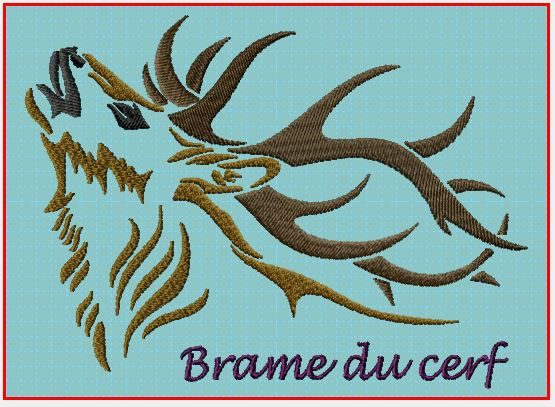 ANIMAUX DIVERS
