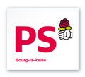 Le Parti Socialiste de Bourg-la-Reine