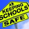 School Safety With Background Check Companies