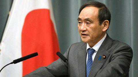 Equity World Surabaya : Minyak Alami Beberapa Kerugian Setelah Ekspor Jepang Tumbuh Untuk Pertama Kalinya