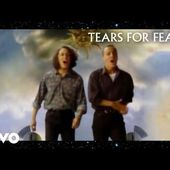 Tears For Fears - Sowing The Seeds Of Love