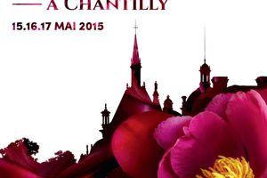 Journées des Plantes de Courson à Chantilly