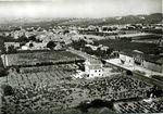 LA-FARE-LES-OLIVIERS (Bouches du Rhône)