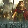 La Malédiction des pierres noires - Odyssée Tome 1, Michel Honaker