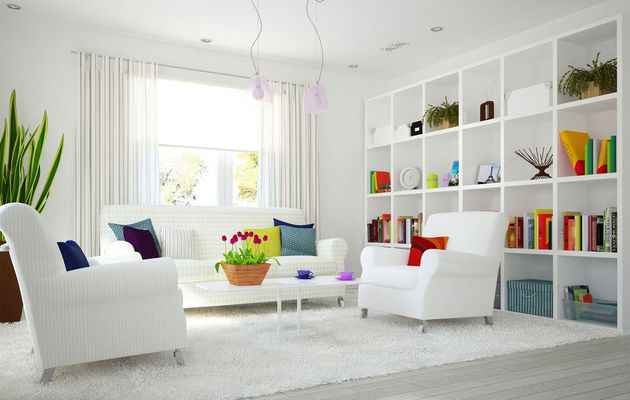 Residential Prestige Apartment Project in Sarjapur Road, East Bangalore