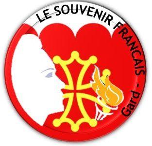 Délégation Gardoise du Souvenir Français