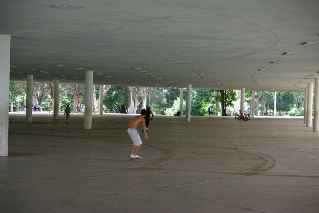 Album - 2009 Sao-Paulo