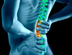 What Are The Back Pain Conditions That Mainly Affect Women?