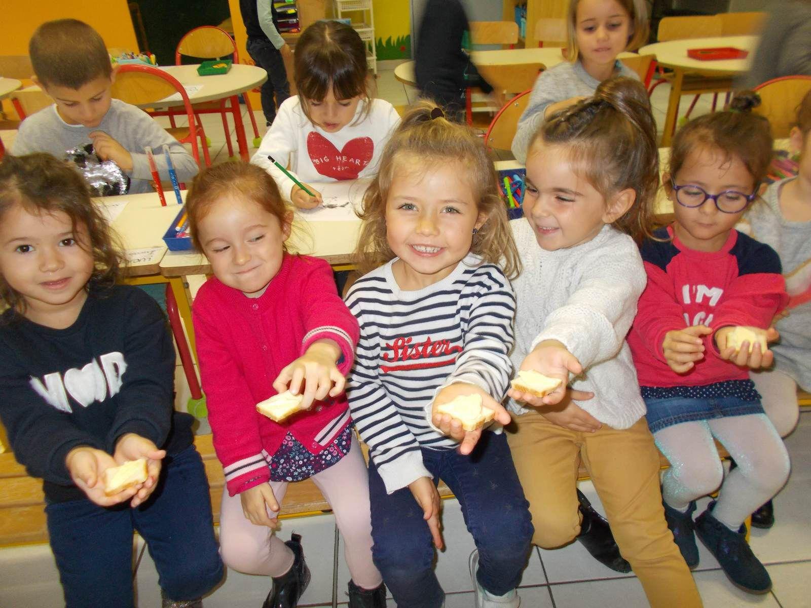 Photos Maîtresse Sandra CUCHET