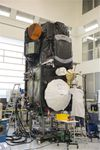 Sentinel-3A Shows Off