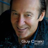 Guy Criaki: albums, songs, playlists | Listen on Deezer