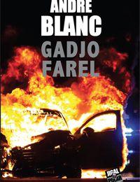 Gadjo Farel