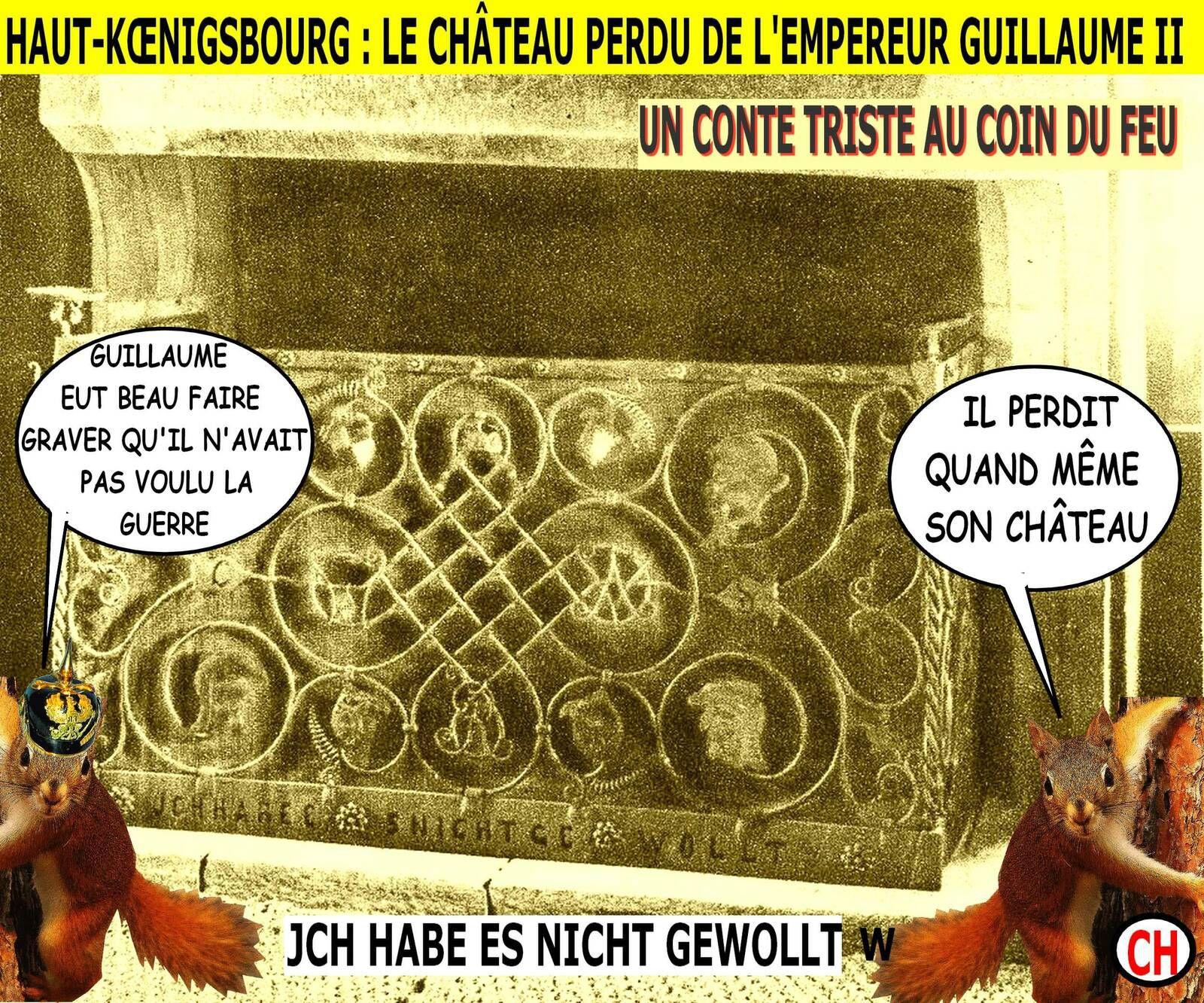 Haut-Koenigsbourg le château perdu du Kaiser.jpg