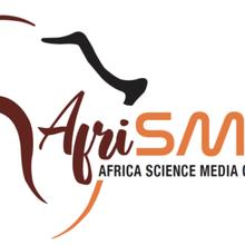 L'Africa Science Media Centre va combler le fossé entre les scientifiques et les journalistes