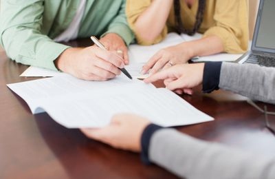 Differences Between Lawsuit Loans and Pre Settlement Funding