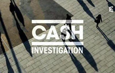 Cash investigation - Quand les actionnaires s'en prennent à vos emplois