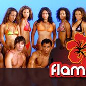 Baie des Flamboyants - S2 - episode 68 sur le replay IDF1 - IDF1